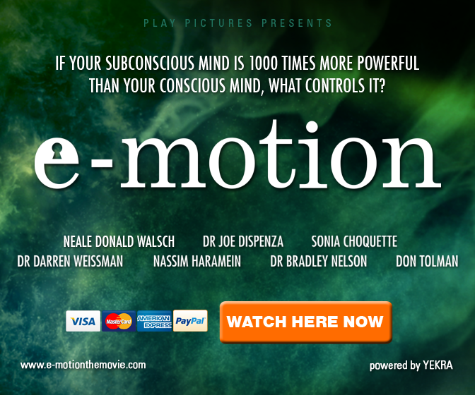 E-Motion-Email-Banner-672x560.png